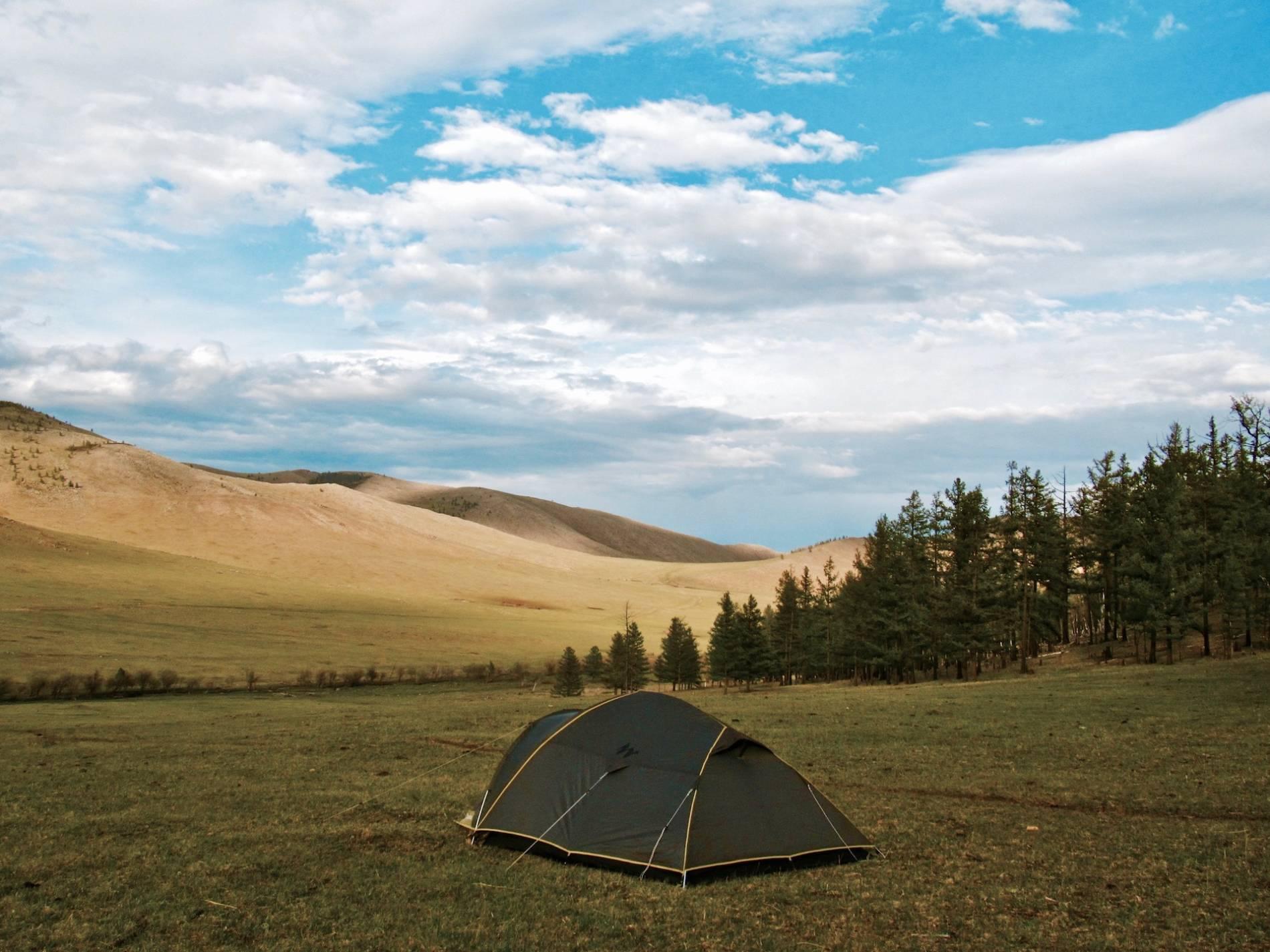 quechua mongolie