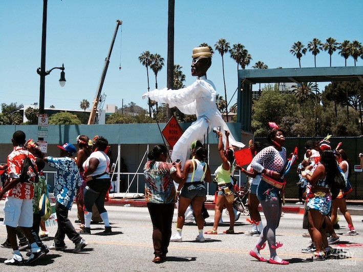 carnaval-hollywood-boulevard