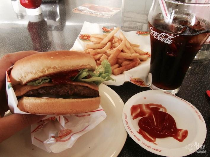 burger-johnny-rockets-los-angeles