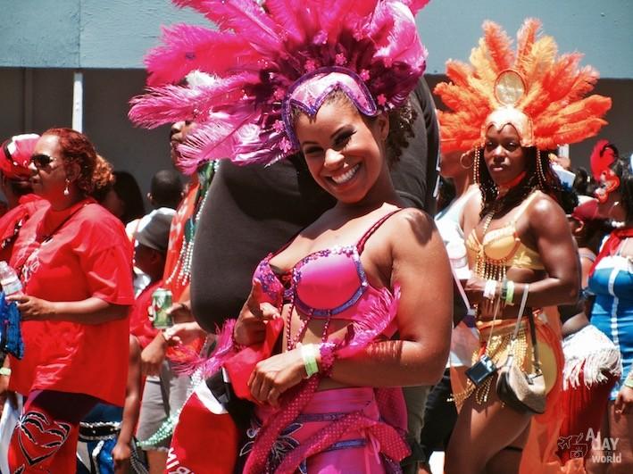 carnaval-caraibe-los-angeles