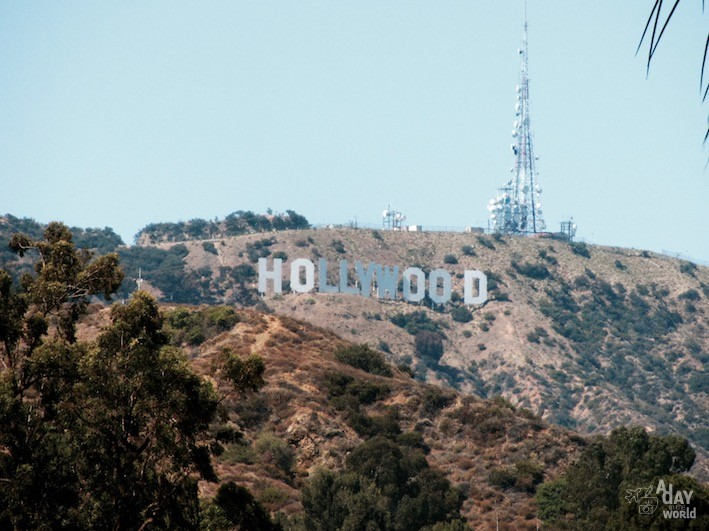 colinne-hollywood