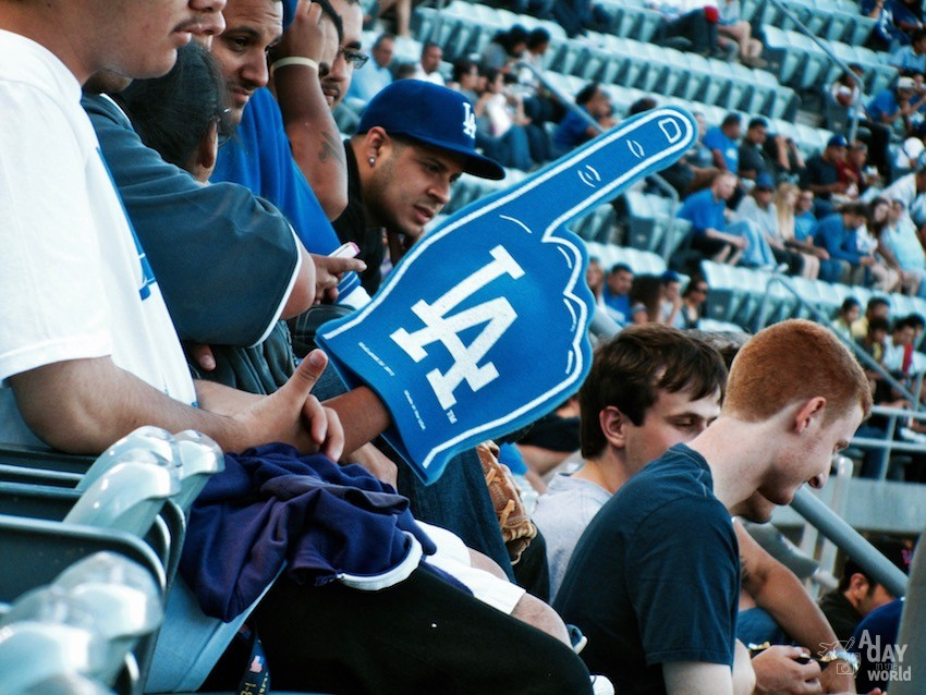 dodgers-los-angeles-1
