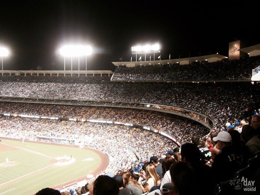 dodgers-los-angeles-4