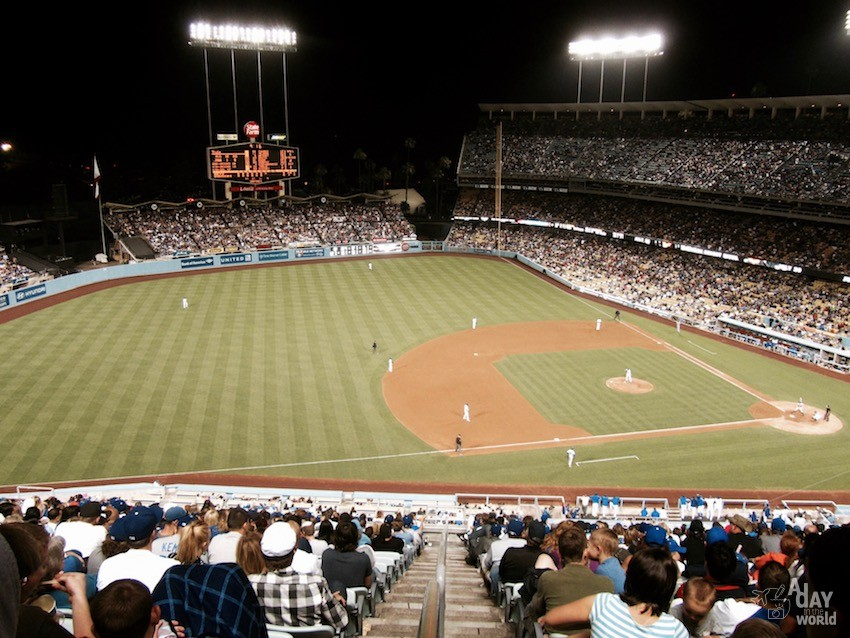 dodgers-los-angeles-5