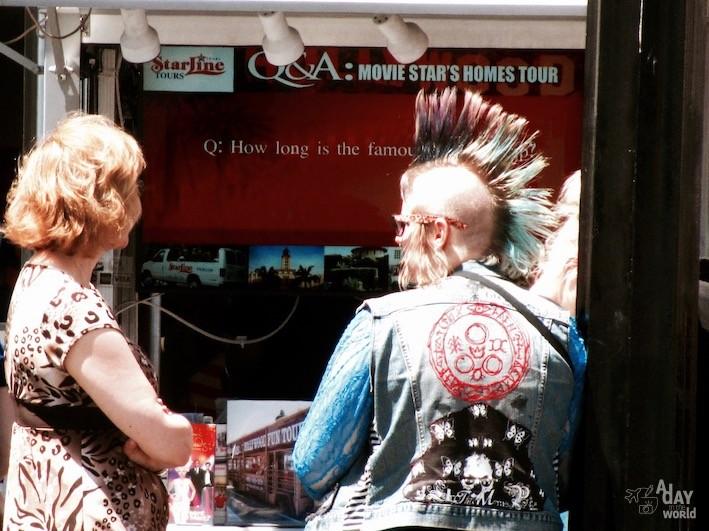 punk-los-angeles