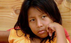 Les indiens Kuna Yala des îles San Blas au Panama