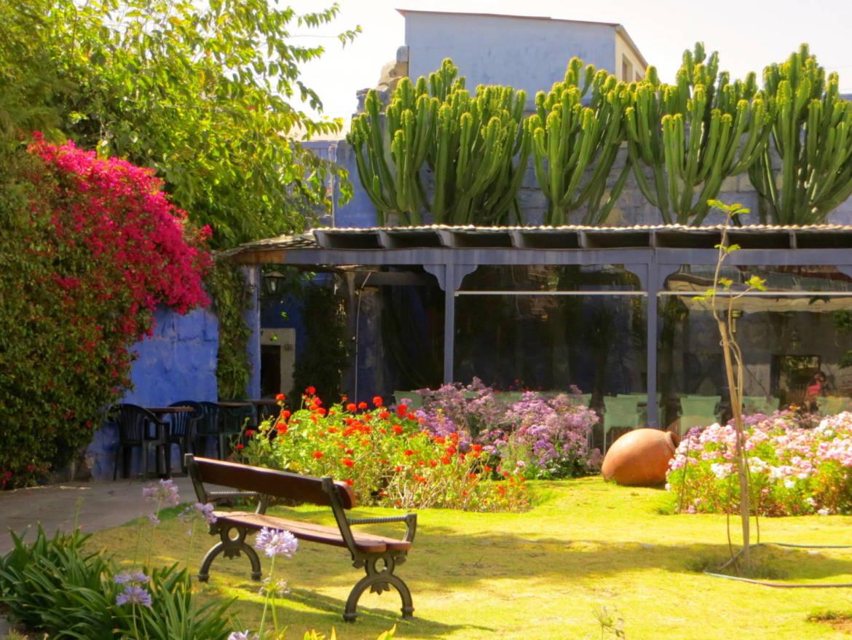 casa_de_melgar_arequipa