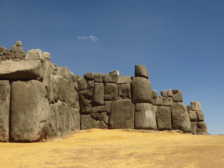 cuzco_perou