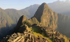 Itinéraire voyage pour 3 semaines au Pérou
