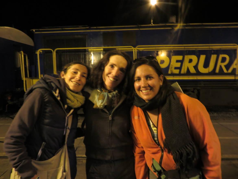 itineraire_voyage_perou_aguas_calientes