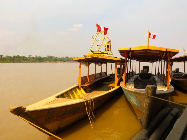 itineraire_voyage_perou_amazonie_madre_de_dios_2