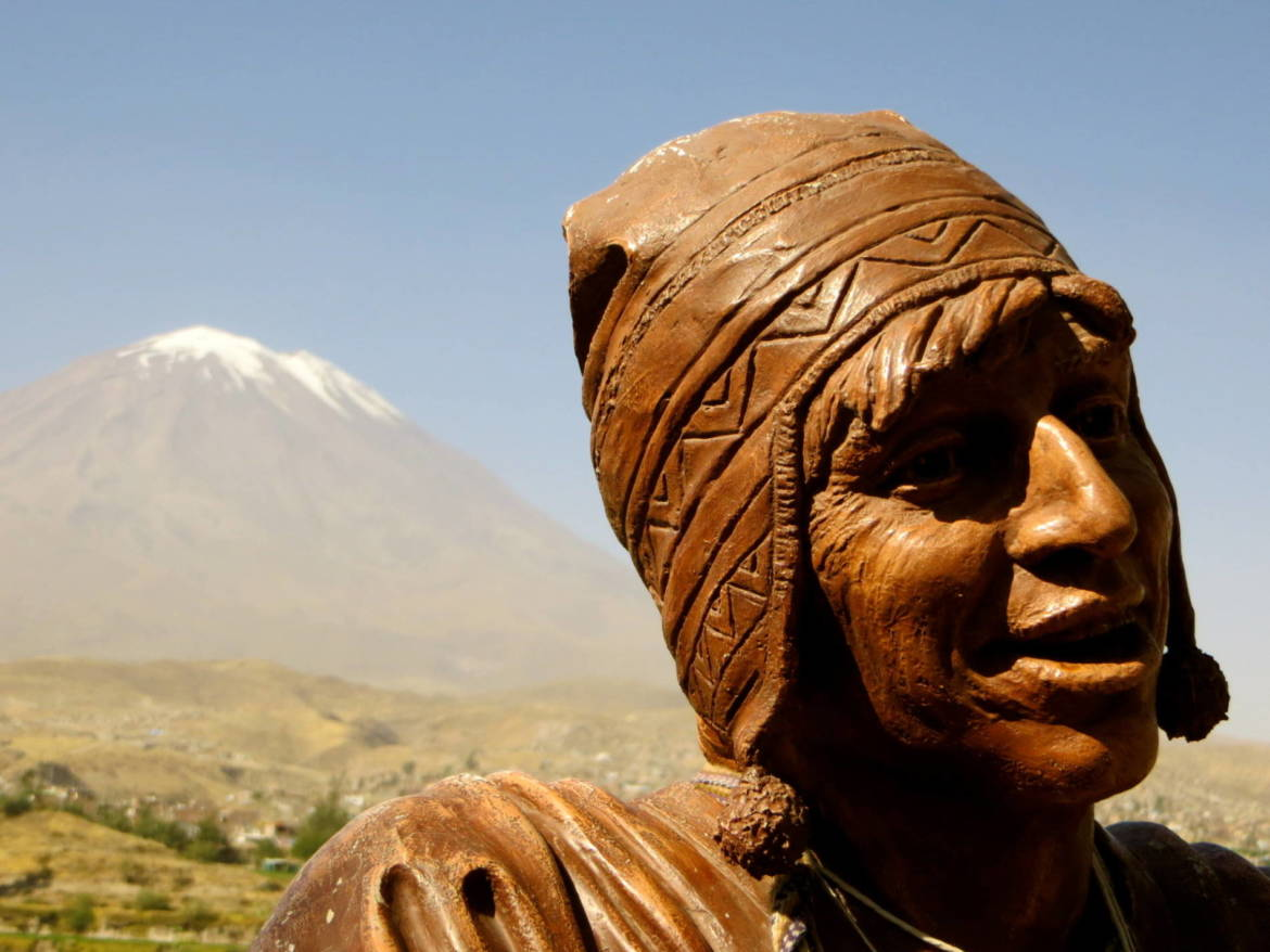 itineraire_voyage_perou_arequipa_2