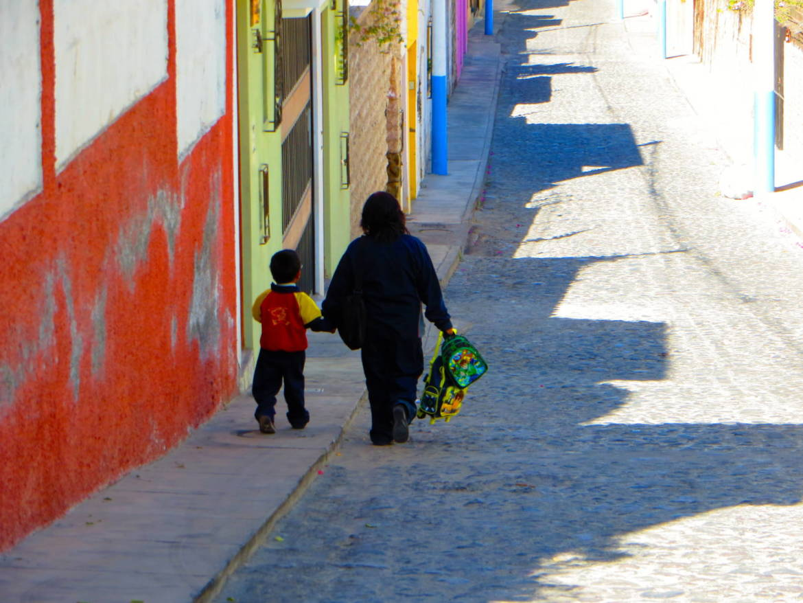 itineraire_voyage_perou_arequipa_3