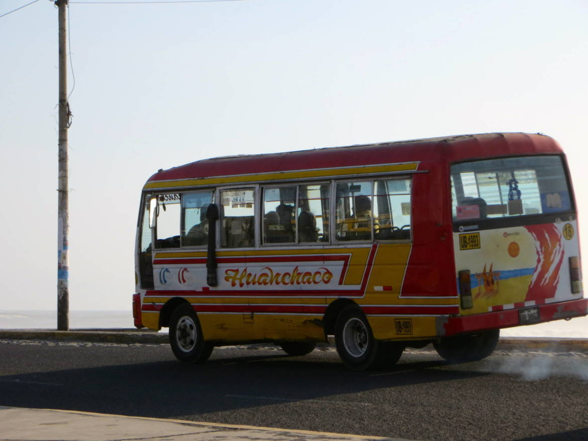itineraire_voyage_perou_huanchaco_3