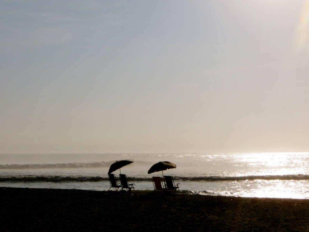 itineraire_voyage_perou_huanchaco_4