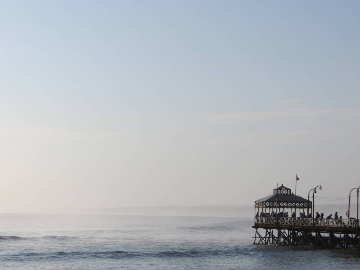 itineraire_voyage_perou_huanchaco_5