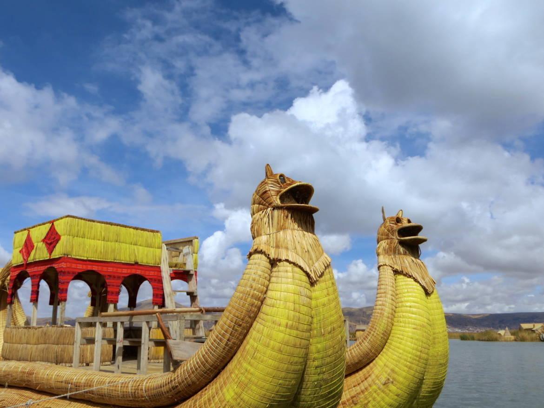 itineraire_voyage_perou_islas_uros_3