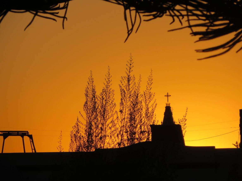 sunset_arequipa
