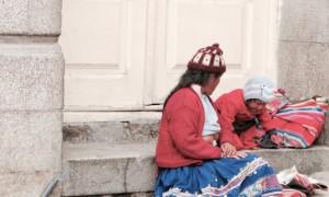 La Paz c'est combien ? Bolivie