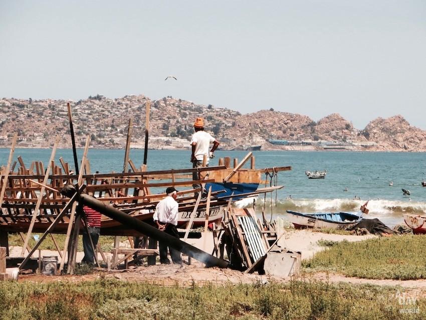 coquimbo chili blog voyage