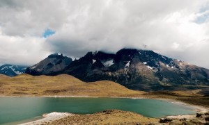 Parc national Torres del Paine – Chili