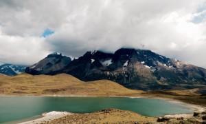 Parc national Torres del Paine – Chili