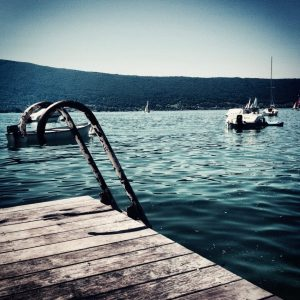 lac annecy blog voyage a day in the world