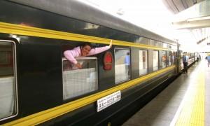 Transmongolien : la belle aventure