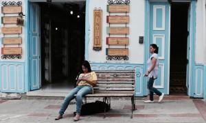 Salento et la vallée de Cocora – Colombia
