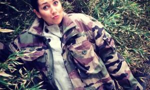 En mode Farc : départ pour la Colombie