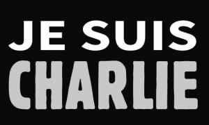 Je suis Charlie… et pas que !