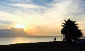 Vidéo du voyage en Uruguay
