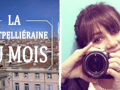 Montpellier : élue plus belle ville du monde