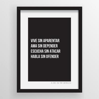Quote 45