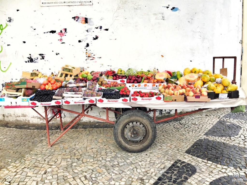 market sur ipanema city guide a day in the world