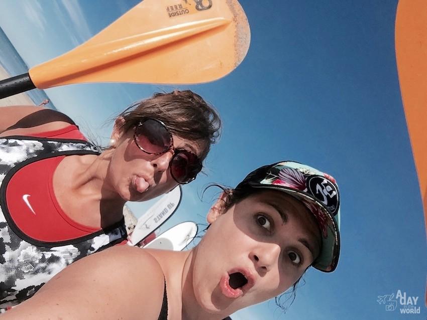 Sun Training Sport Montpellier