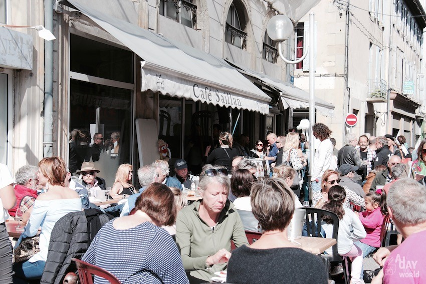 café saillan carcassonne