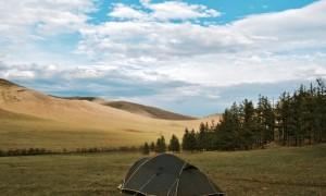 Où dormir en voyage ?