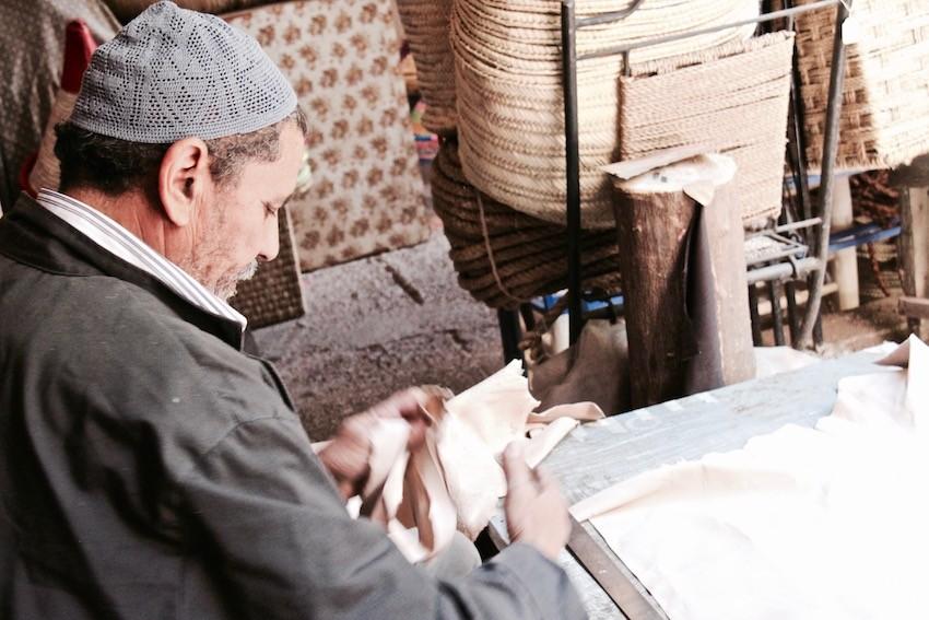 artisanat-maroc-marrakech-5