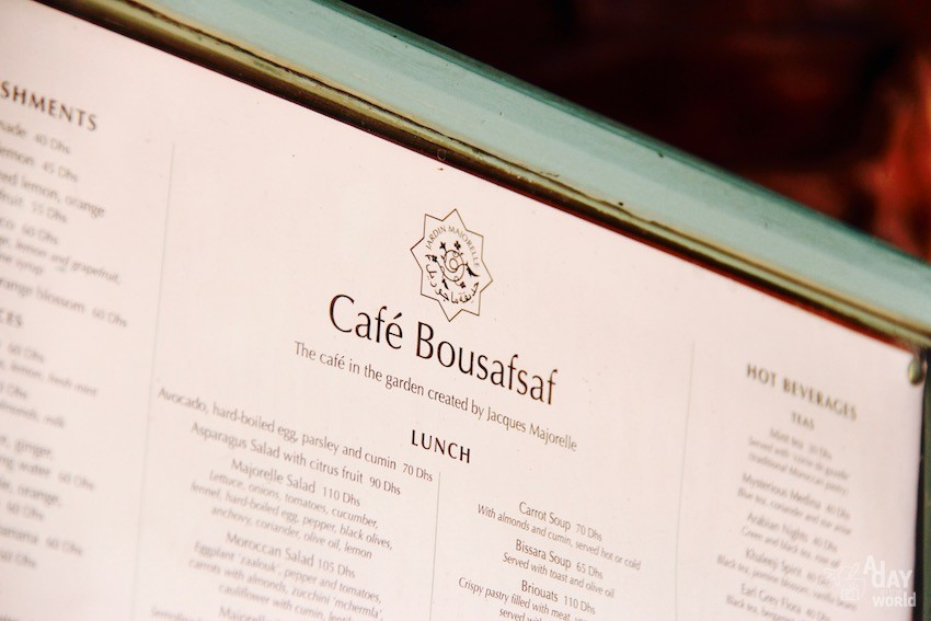 cafe-bousafsaf-marrakech-majorelle
