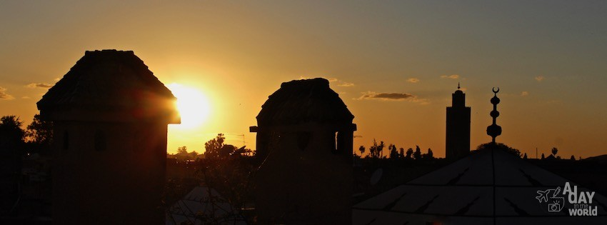 coucher-soleil-marrakech