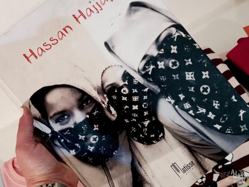 createur-hassan-hajjaj-marrakech
