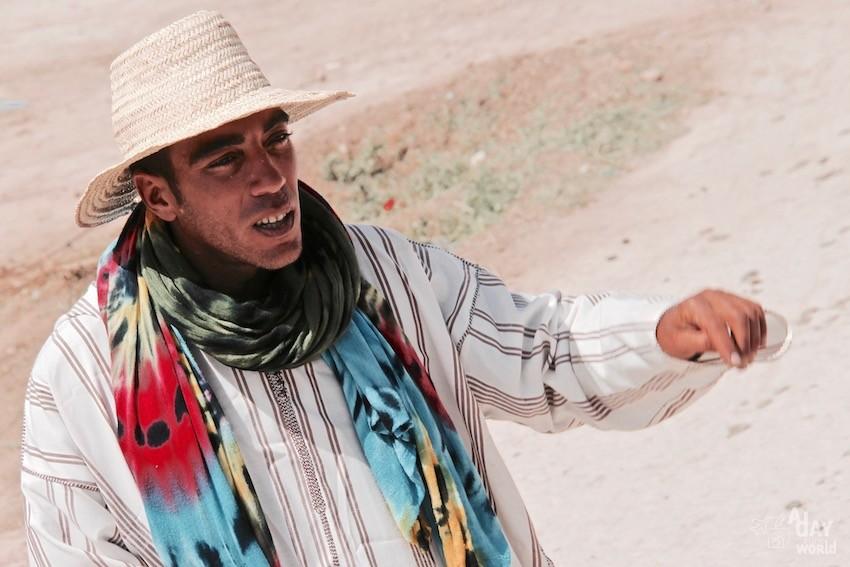 eleveur-de-chameaux-marrakech