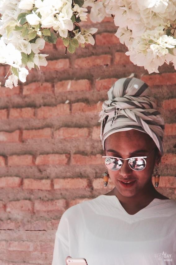 femme-maroc-marrakech