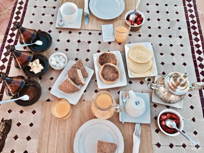 petit-dejeuner-pavillon-oriental