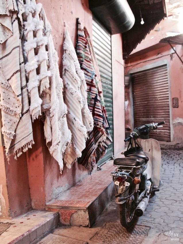 rue-marrakech-2