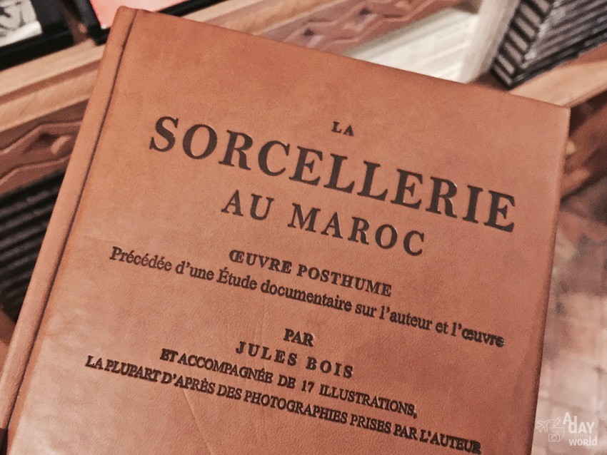 sorcellerie-maroc