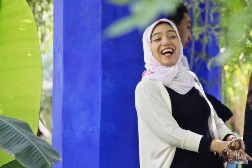 sourire-marrakech