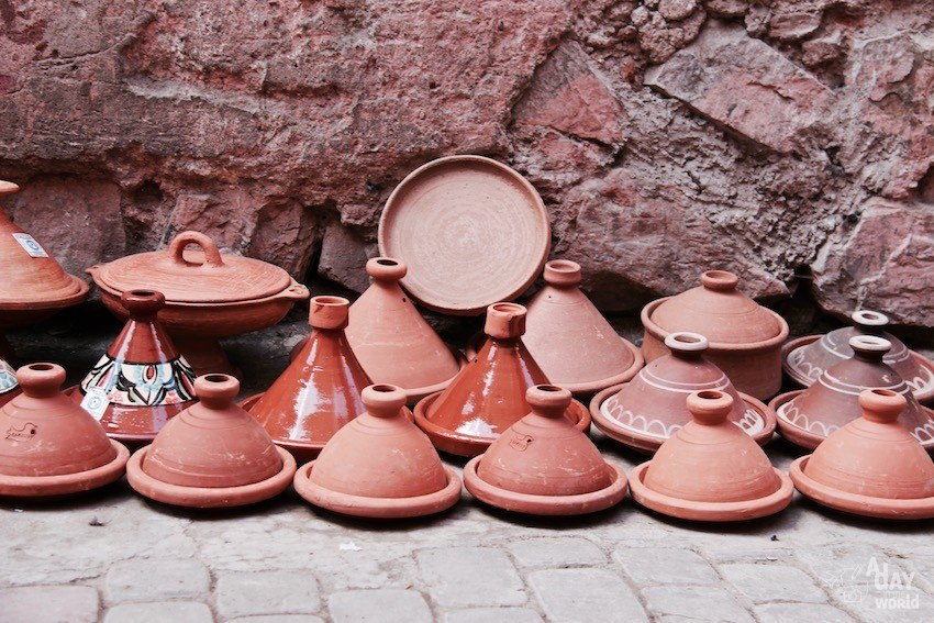 tagine-original-marrakech
