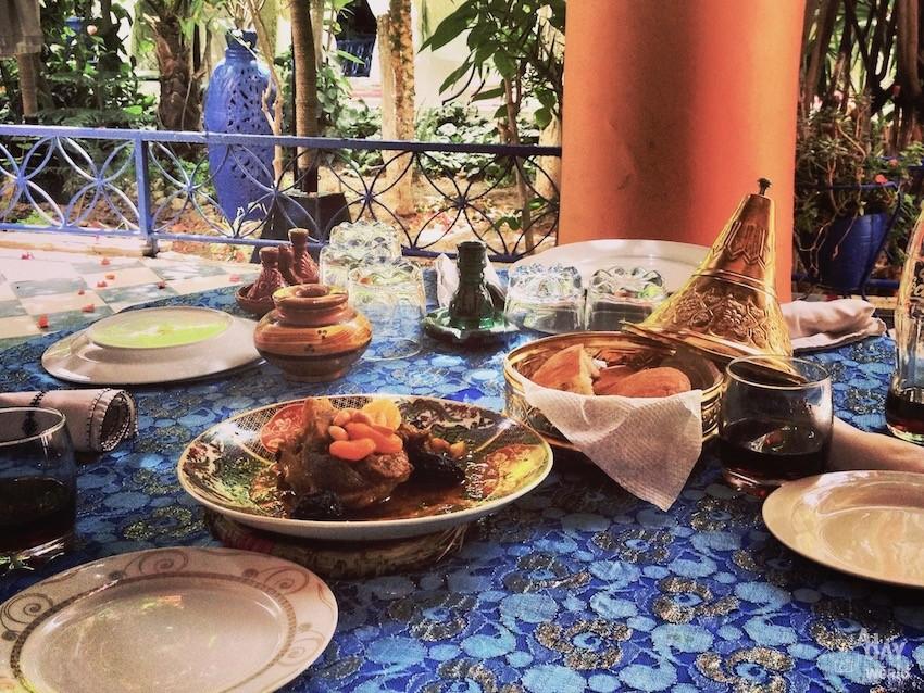 tahine-dar-mimoun-marrakech